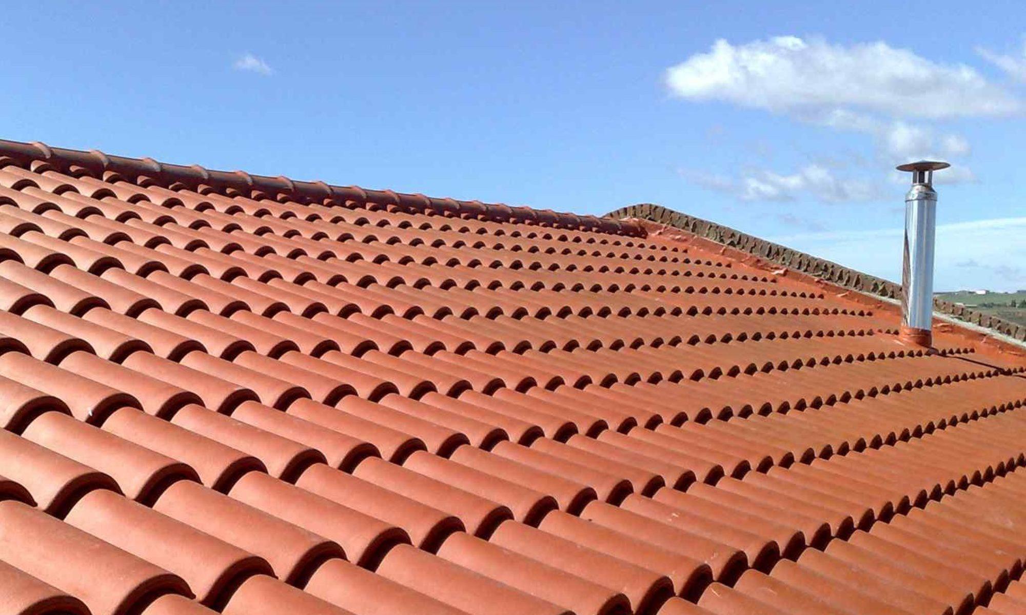 Качествен ремонт на покриви в Пловдив